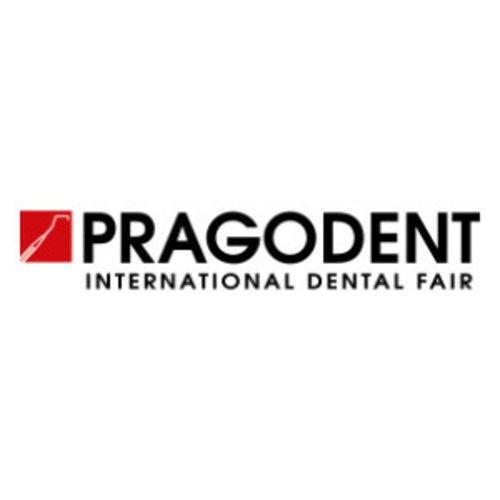 PRAGODENT-1
