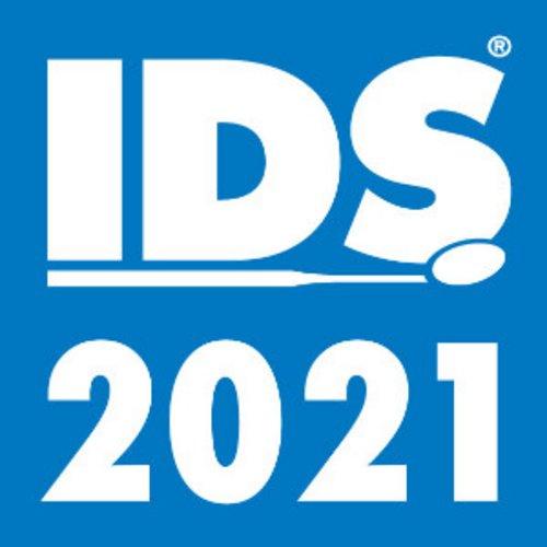 IDS-1