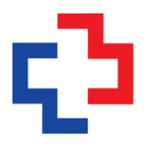 Russian healthcare week / Zdravoochranenije