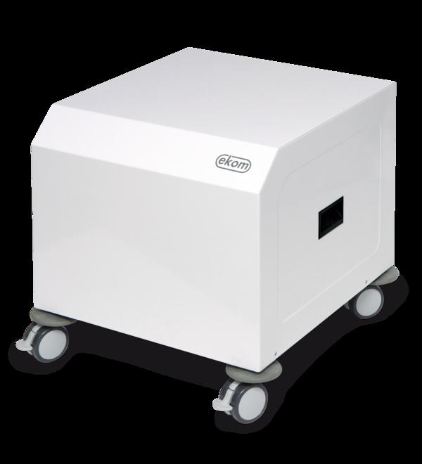 DK50-10 S/M MOBILE