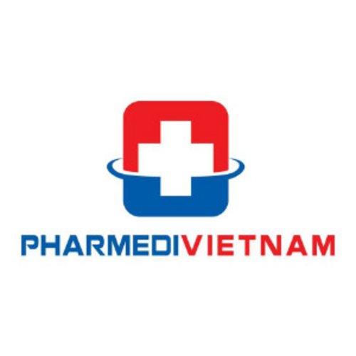 Pharmedi Vietnam